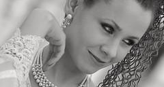 Barokk Esküvő 2017 _ FP6982M3 (attila.stefan) Tags: stefán stefan attila aspherical pentax portrait portré samyang girl győr gyor beauty barokk baroque wedding esküvő napok days festival fesztivál 2017