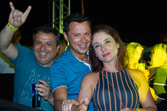 """barbacena publico 02.02 (31)-_roger • <a style=""""font-size:0.8em;"""" href=""""http://www.flickr.com/photos/67159458@N06/46079722115/"""" target=""""_blank"""">View on Flickr</a>"""