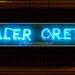 Galer Crest