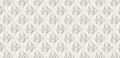 Fleurdelys (AntiDayton) Tags: rbihrepublikabih bih bosna hercegovina antidayton