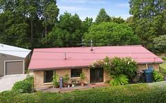 1b Murray Avenue, Armidale NSW