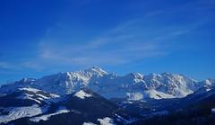 Säntis (HeiAld) Tags: switzerland swiss schweiz suisse appenzell alpstein säntis sony ilce7 heini alder ostschweiz