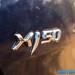 Jaguar-XJ50-30