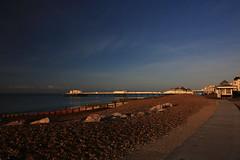 2018_09_15_0218 (EJ Bergin) Tags: sussex westsussex landscape worthing beach seaside splashpoint worthingpier
