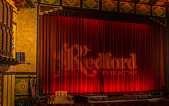 Redford Theatre 2019 3c (White Shadow 56) Tags: redford theatre tamron 28300mm sigma tokina 1737mm detroit ropes seats art japanese restoration shows music tickets stage lighting acting dance historic places d600 nikon