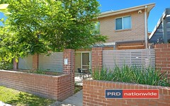 1/21-25 Orth Street, Kingswood NSW