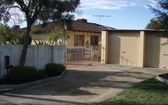 1 Stewart Place, Kiama NSW