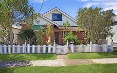 32 King Street, Stockton NSW