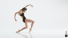 8J9A1589-Edit-Edit (BartCepekPhotography) Tags: ballet ballerina dance idaho boise studio lightbank canon highkey