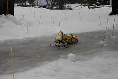 "wtt-2019-2-snowmobiles-48 • <a style=""font-size:0.8em;"" href=""http://www.flickr.com/photos/134047972@N07/46411140584/"" target=""_blank"">View on Flickr</a>"