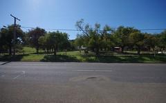 Lots 24-26 Main Street, Darbys Falls NSW