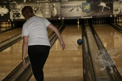 bowling_Robot_33