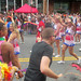 20180609 1747 - DC Pride - parade - Cheer DC - 04471711