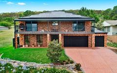 33 Ada Street, Goulburn NSW