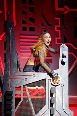 1B5A5379 (invertalon) Tags: acadamy villains dance crew universal studios orlando florida halloween horror nights 2018 hhn hhn18 hhn2018 americas got talent agt canon 5d mark iii high iso 5d3 theater group