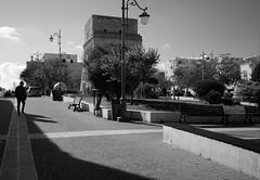 Vecchio stile / Old style, 2016 (biotar58) Tags: bariitaliaitalysouthitalyapulia southernitaly streetphotography torreamare puglia apulien italien