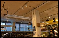 NTM (24) (***RM***) Tags: nationaltechnicalmuseum narodnitechnickemuseum praha prague czechrepublic ceskarepublika exhibition vystava discovery vynalezy 1900 1918 cz czech cesky nikon d850 nikkor 2470mm achievements czechoslovakia ntm