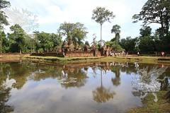 Angkor_Banteay Srei_2014_14