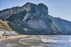 Naples Sunday A_32 (GOC53) Tags: geotagged geo lat40 81121616 lon14 04446783 bacoli italy piazzaleserviliovatia114n where geo:lat=4081121616 geo:lon=1404446783 campania ita