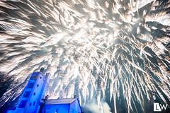 Fireworks-2 (Linus_west) Tags: pojo pohja karis karjaa linus westerlund 2019 finland suomi fireworks fyrverkeri ilotulitus 2018 fbk