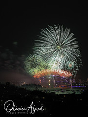 NYE_IO_9619-FW3_M1s (oalard) Tags: firework sydney night australia australie nuit feux