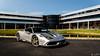 458 Speciale (Jon Wheel) Tags: ferrari 458 speciale carsandcaffe newjersey exotic supercar