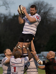 Preston Grasshoppers 22 - 27 Hudderrsfield January 05, 2019 36511.jpg (Mick Craig) Tags: 4g lancashire action hoppers prestongrasshoppers agp preston lightfootgreen union fulwood upthehoppers rugby huddersfield rugger sports uk