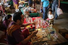 IMG_1128 (pockethifi) Tags: อยุธยา ayutthaya