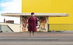 Moabit (Joheina Hamami) Tags: joheina hamami frankfurt germany nikon 5500 best camera prime lens 35mm 50mm 14 18 sigma art 1680 70200 world street photography strasenfotografie city snap portrait flickr