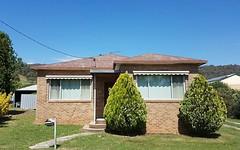 50 King Street, Tumbarumba NSW
