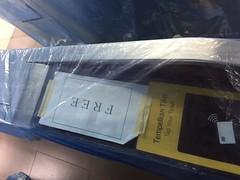 IMG_7725 (Billy Gabriel) Tags: mrt jakarta mrtstation trial subway metro train trainstation indonesia