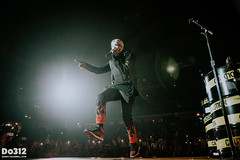 A$AP Rocky @ UIC Pavilion (Do312.com) Tags: 190109ar asap rocky mob chicago concert nightlife do312 music live rap hiphop playboi carti harlem injured generation tour