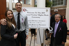 "20190410.National Crime Victims Rights Week 2019 • <a style=""font-size:0.8em;"" href=""http://www.flickr.com/photos/129440993@N08/46671248445/"" target=""_blank"">View on Flickr</a>"
