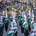 SLIPPERY ROCK UNIVERSITY - MARCHING PRIDE [ST. PATRICK'S DAY PARADE IN DUBLIN - 17 MARCH 2019]-150247