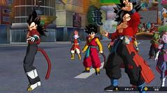 Super-Dragon-Ball-Heroes-World-Mission-150119-007