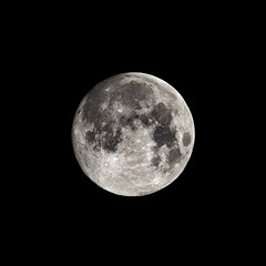 Full Moon March 2019 (Brian E Kushner) Tags: march 2019 march2018 march202019 full fullmoon astronomy astrophotography newjersey haddon township nikonz6 z6 nikonnikonafsnikkor500mmf56epfedvrlens nikon afs nikkor 500mm f56e pf ed vr lens