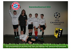 "za-3-bayern9-1 • <a style=""font-size:0.8em;"" href=""http://www.flickr.com/photos/80912926@N07/46731461091/"" target=""_blank"">View on Flickr</a>"