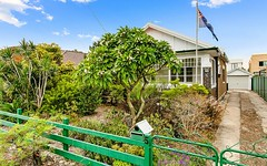 5 General Holmes Drive, Brighton-Le-Sands NSW