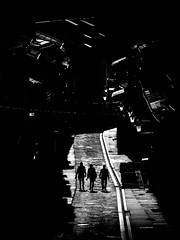 Escola da Tebra #10 (Noel F.) Tags: fuji xe3 voigtlander 90 apo lanthar street photography galiza galicia santiago compostela