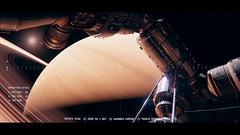 Observation-270319-016