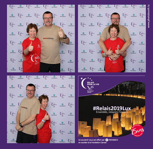 Relais2019Lux_Photobooth (822)
