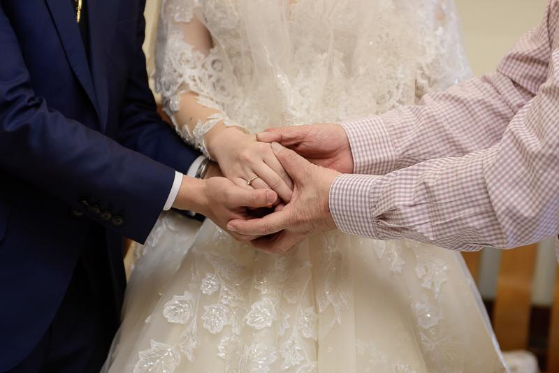46783100984_f630200cca_o- 婚攝小寶,婚攝,婚禮攝影, 婚禮紀錄,寶寶寫真, 孕婦寫真,海外婚紗婚禮攝影, 自助婚紗, 婚紗攝影, 婚攝推薦, 婚紗攝影推薦, 孕婦寫真, 孕婦寫真推薦, 台北孕婦寫真, 宜蘭孕婦寫真, 台中孕婦寫真, 高雄孕婦寫真,台北自助婚紗, 宜蘭自助婚紗, 台中自助婚紗, 高雄自助, 海外自助婚紗, 台北婚攝, 孕婦寫真, 孕婦照, 台中婚禮紀錄, 婚攝小寶,婚攝,婚禮攝影, 婚禮紀錄,寶寶寫真, 孕婦寫真,海外婚紗婚禮攝影, 自助婚紗, 婚紗攝影, 婚攝推薦, 婚紗攝影推薦, 孕婦寫真, 孕婦寫真推薦, 台北孕婦寫真, 宜蘭孕婦寫真, 台中孕婦寫真, 高雄孕婦寫真,台北自助婚紗, 宜蘭自助婚紗, 台中自助婚紗, 高雄自助, 海外自助婚紗, 台北婚攝, 孕婦寫真, 孕婦照, 台中婚禮紀錄, 婚攝小寶,婚攝,婚禮攝影, 婚禮紀錄,寶寶寫真, 孕婦寫真,海外婚紗婚禮攝影, 自助婚紗, 婚紗攝影, 婚攝推薦, 婚紗攝影推薦, 孕婦寫真, 孕婦寫真推薦, 台北孕婦寫真, 宜蘭孕婦寫真, 台中孕婦寫真, 高雄孕婦寫真,台北自助婚紗, 宜蘭自助婚紗, 台中自助婚紗, 高雄自助, 海外自助婚紗, 台北婚攝, 孕婦寫真, 孕婦照, 台中婚禮紀錄,, 海外婚禮攝影, 海島婚禮, 峇里島婚攝, 寒舍艾美婚攝, 東方文華婚攝, 君悅酒店婚攝,  萬豪酒店婚攝, 君品酒店婚攝, 翡麗詩莊園婚攝, 翰品婚攝, 顏氏牧場婚攝, 晶華酒店婚攝, 林酒店婚攝, 君品婚攝, 君悅婚攝, 翡麗詩婚禮攝影, 翡麗詩婚禮攝影, 文華東方婚攝