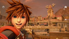 Kingdom-Hearts-III-210119-009