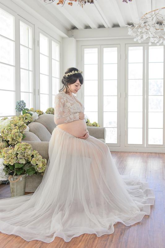 逆光孕婦寫真,孕婦照,孕婦裝,孕婦寫真,孕婦寫真推薦,新祕巴洛克,Pregnancy,MSC_0009