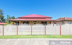 26 Withers Street, West Wallsend NSW