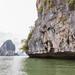 Ao Phang Nga, Limestone Cliff, Sea & Ocean, Thailand, Jan 2019-2