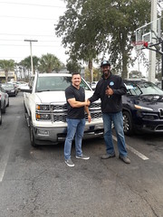 20190202_130347.jpg (Autolinepreowned) Tags: autolinepreowned highestrateddealer drivinghappiness atlanticbeach jacksonville florida
