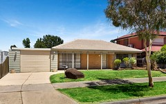 3 Newcombe Court, Mill Park VIC