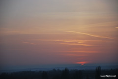 Сонце заходить 028 InterNetri Ukraine