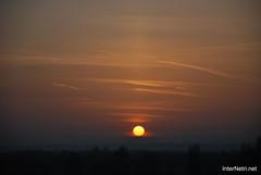 Сонце заходить 004 InterNetri Ukraine
